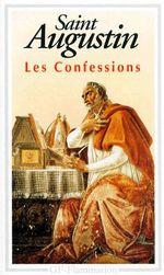 Les Confessions  Rousseau  Livre IX   Wikisource